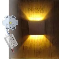 indoor stair lighting. Low Level Lights,CREE LED Stair Lighting Embedded Wall Lamp Indoor Step  Lights Recessed AC100 Indoor Stair Lighting