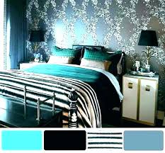 teal and black bedroom ideas. Simple And Turquoise Bedroom Decorating Ideas Teal  And Black White Grey Brown  For Teal And Black Bedroom Ideas