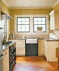 small country kitchen kitchen small country kitchen decor and design ideas small country kitchens small country