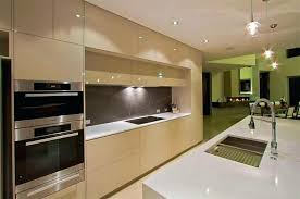 home kitchen furniture. German Furniture Design Top Designers . Home Kitchen