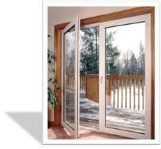upvc french doors patio doors