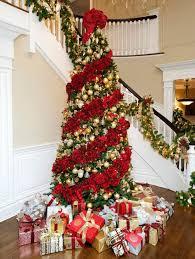 christmas-tree-theme-ideas-13