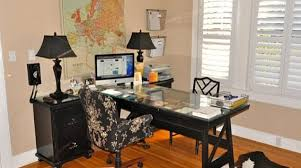 Home Office Desk Ideas Best Design