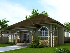 Small Picture Manorama Online Veedu Dream Home Dream Home Pinterest