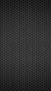 Best 3d Black iPhone Wallpapers: 20+ ...