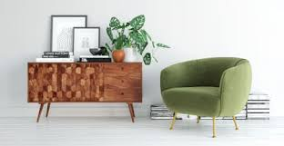 Giantex armless accent chair, w/curved backrest, rubber wood legs, soft sponge, comfortable backrest, upholstered fabric side chairs, living room slipper chair (1, pattern) 4.3 out of 5 stars 340 $99.99 $ 99. Occasional Accent Chairs Buy Online In Australia Brosa