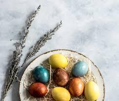 Krásné Velikonoce | Obec Bělov