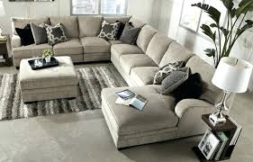 modern furniture styles. Modern Style Furniture Gorgeous Styles Magnificent Brown Sofa And Arm Chairs Design . O