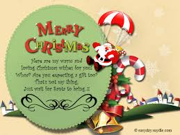 Funny Christmas Quotes Gorgeous Funnychristmasquotes Easyday