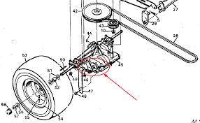 murray riding mower wiring diagram murray image similiar murray lawn mower transmission diagram keywords on murray riding mower wiring diagram