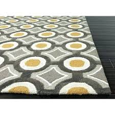 yellow grey area rug and selected gray rugs target navy bold ideas blue imposing exclusive white yellow and gray rug