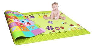Floor mats for kids Cheap An Rubberflooringinc Dwinguler Playmats Tops On The Floor The Giggle Guide The