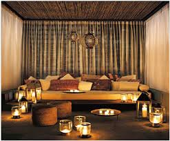 Moroccan themed rooms Photo  5: Pictures Of Design Ideas