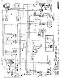 luxury hot tub wiring diagram wiring wiring diagram Wiring a 220 Hot Tub luxury hot tub wiring diagram wiring