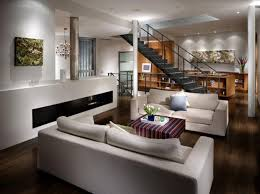 Living Room Creative Creative Bedrooms Ideas Inside 2 On Rooms Design For Small Excerpt
