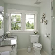 Paint Colours For Bathroom Maroon Paint Colors Bathroom Beach Style With Bath Accessories