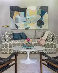 Jodie O Designs One Week Remains To Tour The Designer Showhouse Of New Jersey