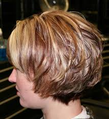 Long Curly Bob Hairstyles Hairstyles For Thick Hair With Bangs Long Curly Bob Hairstyles