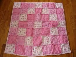 BABY FLANNEL RAG QUILT PATTERN | Sewing Patterns for Baby & FLANNEL RAG QUILT PATTERNS Â« Free Patterns Adamdwight.com