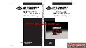 mack operators handbook mp7 mp8 and mp10 engines auto repair mack operators handbook mp7 mp8 and mp10 engines size 2 2mb language english type pdf pages 167