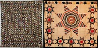 The History of The American Quilt: 19th Century - Pattern Observer & ... quilt. * images ... Adamdwight.com