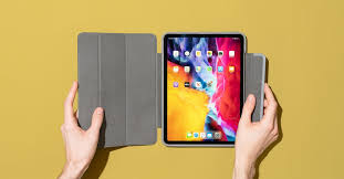 The Best <b>iPad Pro</b> Cases for 2020 | Reviews by Wirecutter