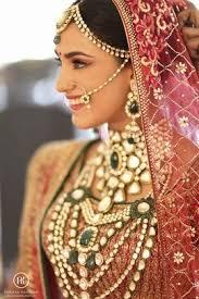 Amazing ideas indian bridal jewellery designs Pinterest Bridal Jewellery Designs Polki Kundan Gold And Diamond Wedmegood Pinterest Bridal Jewellery Designs Latest Wedding Jewelry Photos Ideas