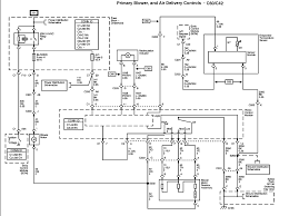 04 chevy wiring diagram wiring diagram essig re 2004 chevy colorado the blower is not working have replaced chevy distributor wiring diagram 04 chevy wiring diagram