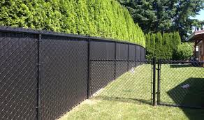 chain link fence post sizes. Chain Link Fence Post Hole Size \u2022 Fences Ideas | Galvanized Sizes