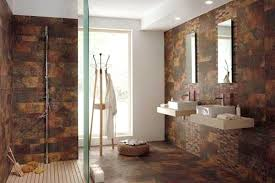 full size of walk in bathtub shower combo walk in tub shower enclosures replace bathtub