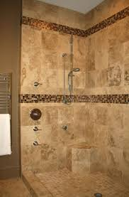 ... shower tile patterns layouts best for small stall designs modern grey  tiled bathroom with qonser then ...