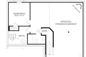 basement design ideas plans. Basement Floorplans Tips And TricksWalkout Floor Plans Design Ideas