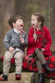 Christmas Photo Kids 48 Best Christmas Photography Kids Images In 2019