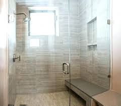 How Much Is Bathroom Remodel Adorable Simple Bathroom Remodel Photography Wwwcom Average Cost Of Simple