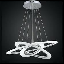 inspirational led light bulbs for chandelier and chandelier vintage bronze medium led light bulbs candelabra base