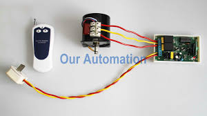 inversion momentary motor controller for ac motor carymart wiring