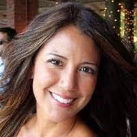 Ellen Hays - Founder and Chief Executive Officer - LYLAS | LinkedIn
