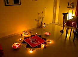 8 best beautiful house decoration on diwali images
