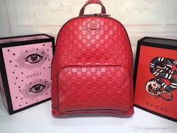 cross fl purses best purses
