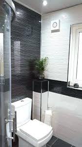 plastic tile sheets bathroom waterproof walls for bathroom shower wall sheets plastic wall sheets