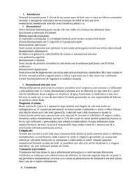 Biologie: Sistemul osos