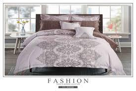 New Bed Sheet Design Sets 2018 New Design 100 Cotton Polyester Microfiber Printed