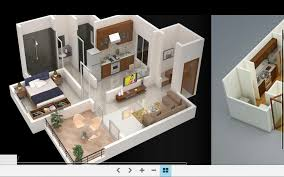 Small Picture Nice Design 3d Home Designs 3D Plans On Ideas Homes ABC