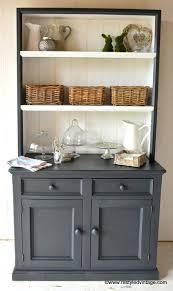 lovely kitchen storage hutch in buffet holderbusness info