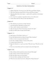 the adventures of huckleberry finn essay our work the adventures of huckleberry finn essay outline doc