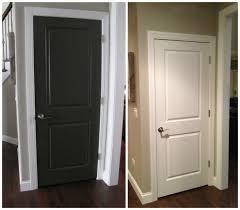 interior door design. Interior Door Designs. How To Install Prehung Modern Doors For Home Designs Design R