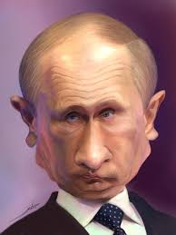 Image result for putin agents