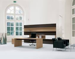 spacious insurance office design. office workspace cool spacious design ideas with wide arched window aside overlooking black insurance i