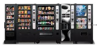 Nj Lottery Vending Machines Best Sea Coast Vending 48 Lamiss Ct Brick NJ