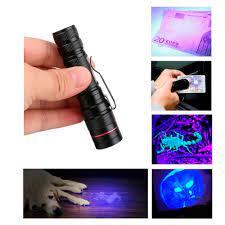 Taktik El Feneri LED Yeşil/Beyaz Işık Mor UV LED Torch Lambası  Yakınlaştırma Flaş Işık Fener Açık Avcılık Için Led Fenerleri -  Www11.255wpg.org